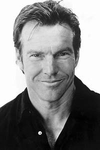 Dennis Quaid Movie Trailers List | Movie-List.com