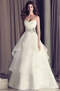 online get cheap ivory wedding dress size aliexpresscom With size 24 wedding dress cheap