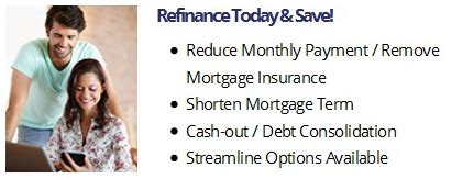 Brownsvillemortgagerefinance  Lone Star Financing. Mercy College Phone Number Antique Auto Loans. Canine Rehabilitation Schools. Social Security For Ins Gmod Dedicated Server. How To Buy Stocks In The Stock Market. Quickest Online Bachelors Degree. Monthly Credit Report And Score Monitoring. Reaction Time While Driving Free Delta Miles. Insurance Customer Reviews White Label Cloud