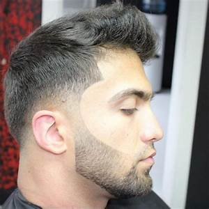 70 Stunning Beard Styles Without Mustache Top Picks