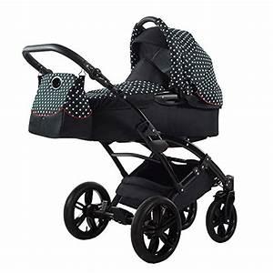 Kinderwagen Für Babys : knorr baby kombikinderwagen voletto im test baby test ~ Eleganceandgraceweddings.com Haus und Dekorationen