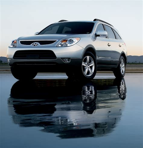 lexus crossover 2007 hyundai mulling new lexus fighting upscale crossover