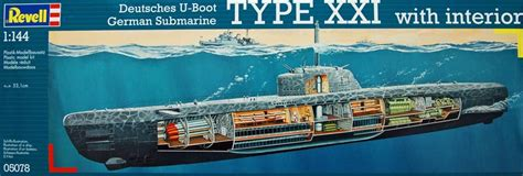 German U Boat Layout by Submarine Type Xxi U 2540 Picture Car Interior Design
