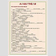 66 Best Esl Grammar Images On Pinterest  English Grammar, English Class And English Language