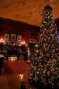 1000 images about Biltmore House & Gardens on Pinterest
