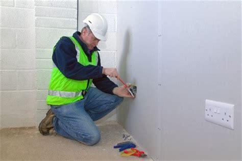 changer une prise telephonique murale prise t 233 l 233 phonique ou adsl 224 ajouter installateur prise