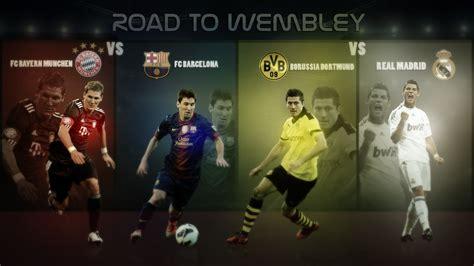 footballers hd wallpapers