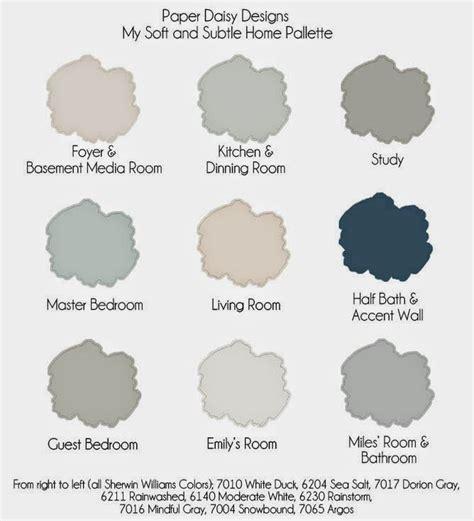 best 25 sherwin williams gray paint ideas on