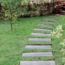 lame pierre reconstituee pour terrasse et jardin With amenager un jardin en longueur 12 dalle terrasse pierre aspect bois noir