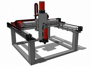 Roboter Selber Bauen Für Anfänger : arduino roboter selber bauen ~ Watch28wear.com Haus und Dekorationen