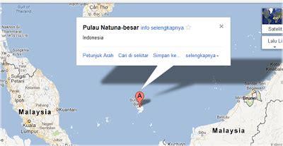 ade sapto saputro peta indonesia   pulau didekat