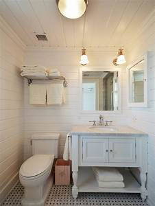 Beach, House, Bathroom, Home, Design, Ideas, Pictures, Remodel