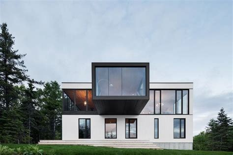 montreal studio acdf architecture  completed  quebec