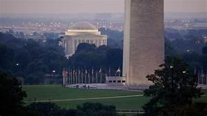 Visit Washington Monument In Washington