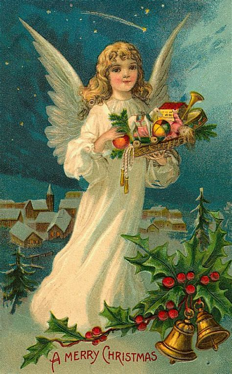 christmas angel glen oaks primitives a christmas pinkeep