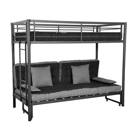 lit mezzanine avec canapé convertible lit mezzanine avec canape atlub com