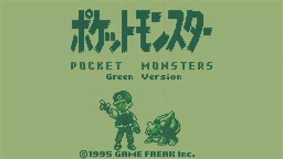 Pokemon Pocket 4k 3ds Monsters Wallpapers Screenshot
