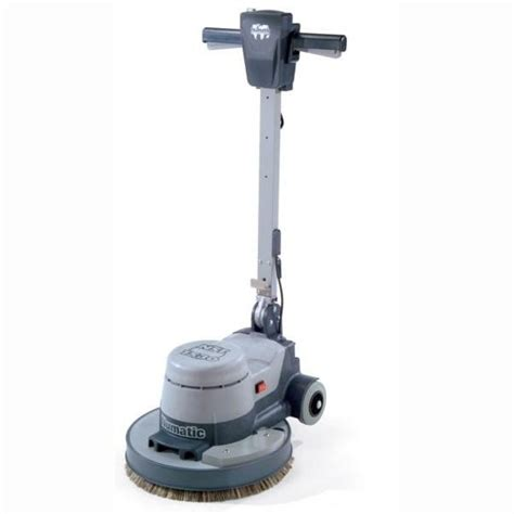 Commercial Floor Scrubbers Polishers by Floor Scrubbers Polishers Hire Floor Scrubbers