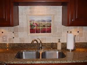 decorative kitchen backsplash tiles decorative tile tallahassee com community blogs
