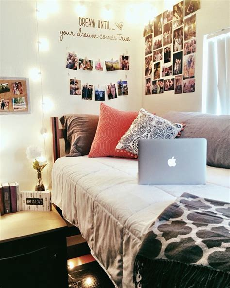 college dorm ideas for girls bedroom twin girls dorm room decorating with beautiful girls asian