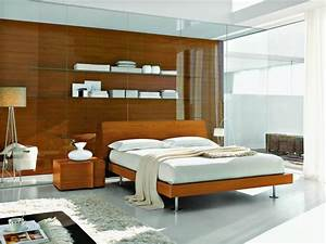 Modern bedroom furniture designs an interior design for Interior design bedroom 3x3