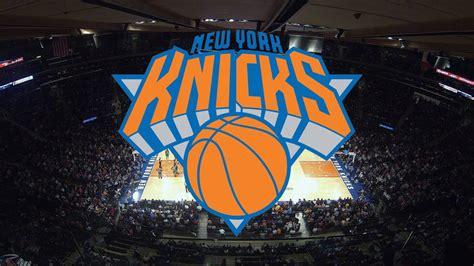 york knicks madison square garden full game
