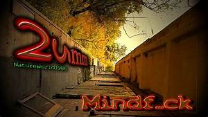 Mindf, Ck, U0026quot, 25mm, U0026quot, Dark, Ambient, Music, Creepy, Horror, Music