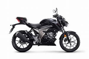 Moto Suzuki 125 : suzuki gsx r125 and gsx s125 pricing confirmed mcn ~ Maxctalentgroup.com Avis de Voitures