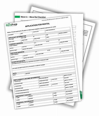 Landlord Kit Forms Essential Starter Rentprep Landlords
