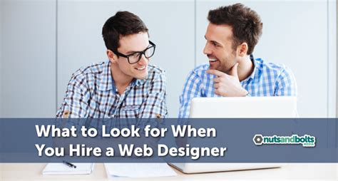 What To Look For When You Hire A Web Designer. Equipment Maintenance Management Program. Walmart Corporate Phone Number. City College Billings Mt Rfa Cancer Treatment. What Is The Best Password Manager. Video Hosting Providers Colleges In The South. Carpet Cleaning Specials Raleigh Tax Attorney. Sedation Dentistry Boston Peer To Peer Lender. Tips For Email Marketing Medical Record Clerk