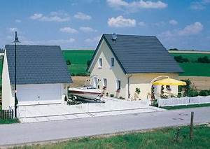 Dennert Haus Preise : 75 jahre dennert veit dennert kg baustoffbetriebe ~ Lizthompson.info Haus und Dekorationen