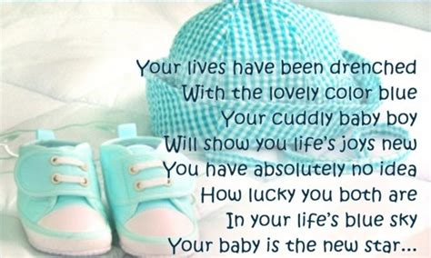 born baby wishes  quotesnew baby wishes wishes