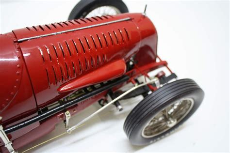 Article Re 1927 Fiat 806 Corsa 18 Like Protar Page 5