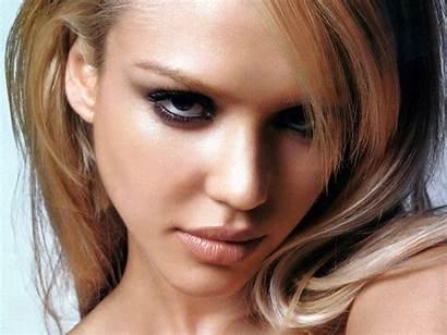 Jessica Alba Close Gta Ps4
