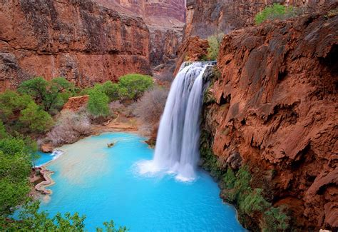 wedding venues in mobile al havasu falls in grand closes due to flooding eventective