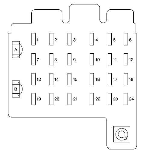 Lincoln Power Seat Wiring Diagram Find Image