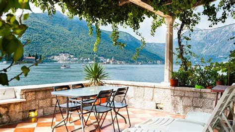 5 of the most popular rentals on Airbnb