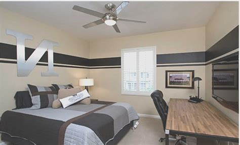 Cool Bedroom Paint Ideas by Best Of Modern Mansion Bedroom For Boys Creative Maxx Ideas