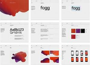 Brand Guidelines       Bunchdesign Com  Projects  Fogg