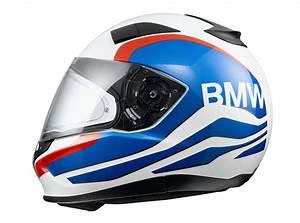 bmw motorrad ohne helm
