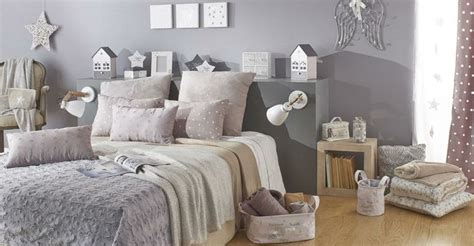 consigli  arredare la camera da letto nel  da maison du monde arredamento provenzale