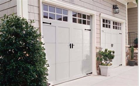 walk through garage door walk thru garage doors cost wageuzi
