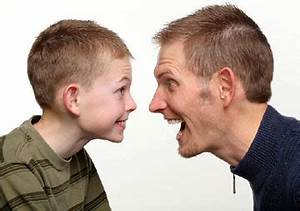 What Makes Your Child Laugh? | National Center for Fathering
