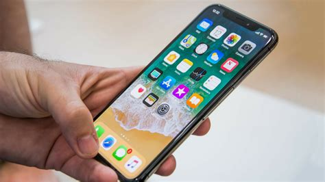 the best iphone best phone deals uk the best iphone and android phone