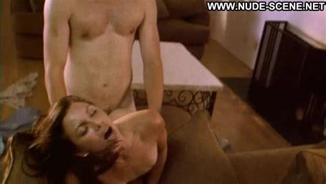 naked pussy shots of kari wuhrer xxx porn