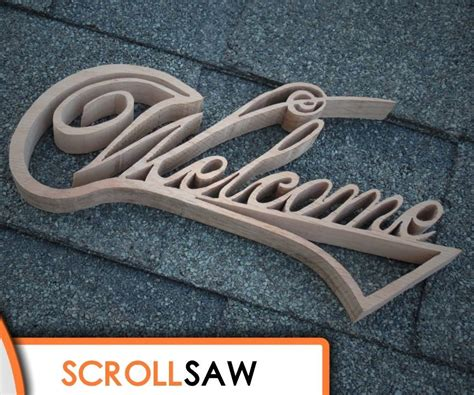 Welcome Sign Scroll Saw Project  All. New Jersey Security Companies. Cheapest Insurance Cars Pall Particle Counter. Furniture Transport Services Www Doges Com. What Is The Card Number On A Debit Card. Pontiac G6 Transmission Problems. Forest Urgent Care Center Google Fax Receive. Roofing Contractors Portland. Nursing Assistant Programs In Nyc