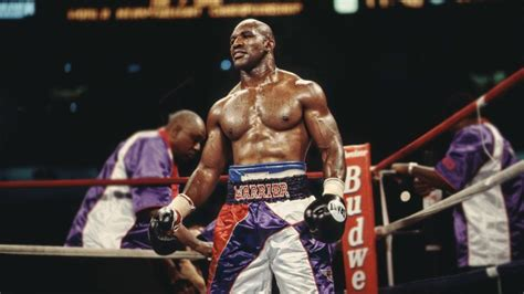 Evander Holyfield Biography Facts, Childhood, Career, Life ...
