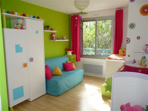 ambiance chambre ambiance chambre bebe fille 3 deco chambre bebe garcon