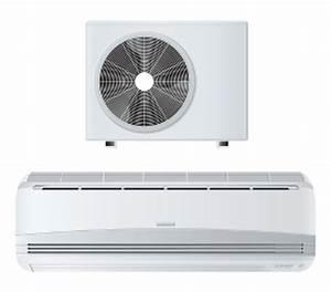 Kosten Einbau Klimaanlage : mobile klimaanlage offerten und preise vergleichen ~ Kayakingforconservation.com Haus und Dekorationen