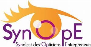 Meilleur Opticien Forum : carte blanche remet en cause l ind pendance professionnelle des opticiens selon le synope ~ Medecine-chirurgie-esthetiques.com Avis de Voitures